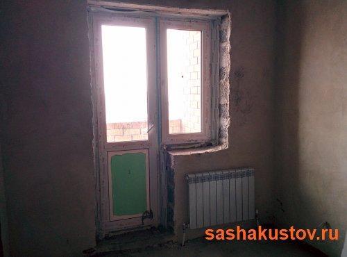 Лайфхак ремонт квартиры дешево. 10 лайфхаков для тех, кто хочет сэкономить на ремонте