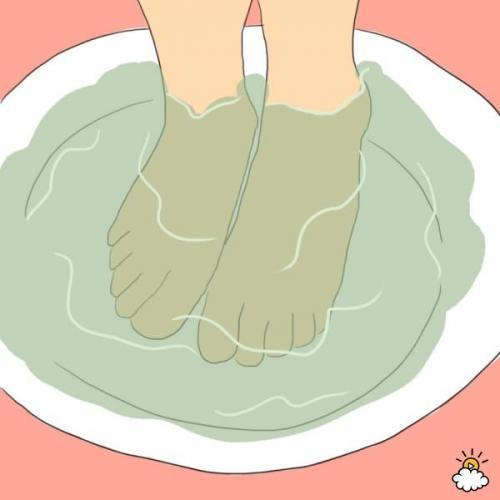 Лайфхаки для обуви от натирания. Обувные лайфхаки на все случаи жизни