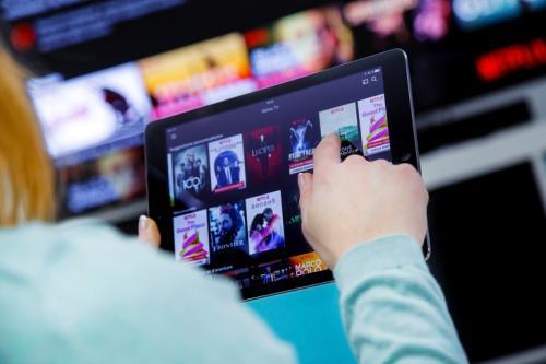 Как провести интересно время в интернете с пользой. 37 бесплатных сервисов, которые помогут вам проводить время в интернете с пользой