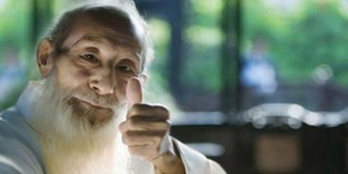 Упражнение для спины и живота Кацудзо Ниши. Кто такой Кацудзо Ниши?
