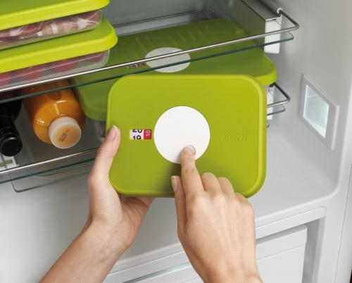 Зоны хранения в холодильнике. Как правильно хранить продукты в холодильнике: куда класть, какие сроки