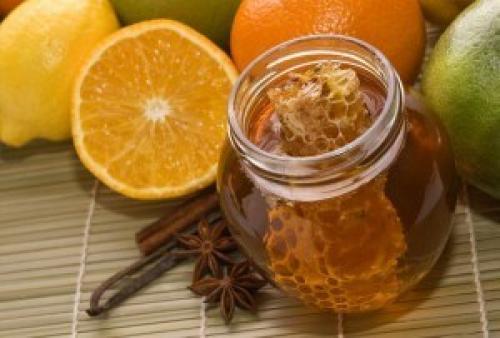 Лимонная смесь для очистки сосудов. Эффективная оздоравливающая процедура — чистка сосудов лимоном