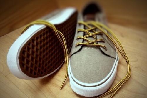 Как убрать запах пота из обуви в домашних условиях быстро. Как избавиться от плохого запаха народными средствами