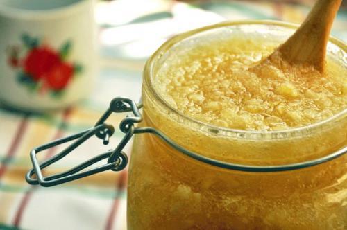 Лимонная смесь для поднятия иммунитета. Витаминная смесь — рецепт здоровья для каждого человека