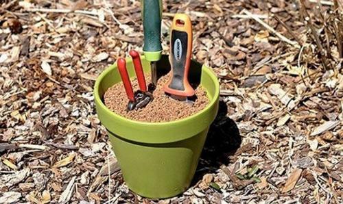 Лайфхак для дачников. ТОП 10 лайфхаков для огорода и сада: хорошего урожая!