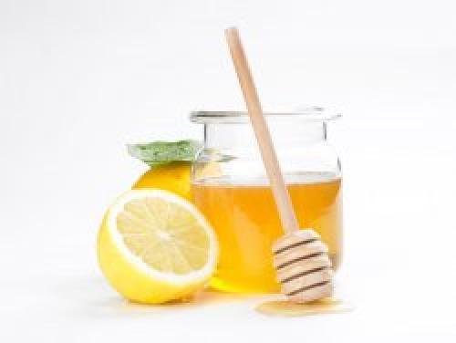 Лимонная смесь для сосудов. 4 рецепта средств для чистки сосудов на основе лимона + 4 факта о его пользе