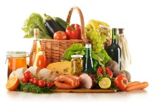 Витамины для надпочечников. Топ-9 продуктов питания, полезных для надпочечников с опорой на науку