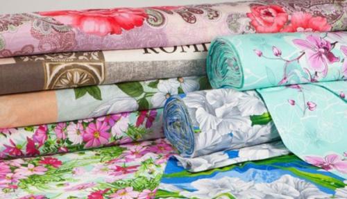 Сколько стоит сшить простынь на резинке. Средняя стоимость разных видов сшитого на заказ постельного белья