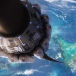 Придется ли нам распрощаться с мечтой о космических лифтах?