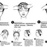 В том случае, если голова болит от погоды: 7 простых советов.