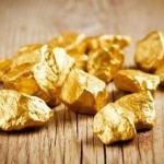 Израильским учёным удалось создать искусственное золото.