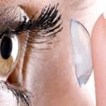 9 упражнений, которые способны восстановить твое зрение всего за 7 дней.