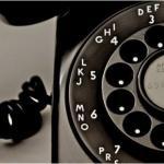 9 сервисов для бесплатных международных звонков.