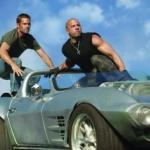 Подборка лучших фильмов об автомобилях и гонках!