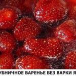 """Мы приглашаем на детский фотопроект """"Шоколад"""" 10 апреля."""