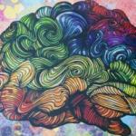 10 подарков для мозга, в которых он нуждается каждый день.