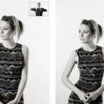 Статья.  Краткое руководство о том, как всегда красиво выглядеть на фотографиях.