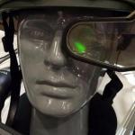 Технология Battleview 360 позволит танкистам видеть через броню.
