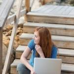 10 сайтов, которые помогут провести время в интернете с пользой.