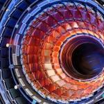 Бак заподозрили в открытии второго бозона хиггса.