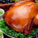10 кулинарных советов по приготовлению вкусной курицы в духовке.