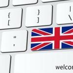 Как выучить английский и не умереть от скуки?