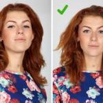 Maxclinic Llifting Stick - эффективное средство против возрастных изменений кожи!