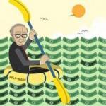 7 привычек, которые помогут вам стать миллионером.