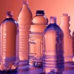 Ученые водорастворимый пластик создали.