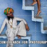 10 советов начинающим фотографам от Стива маккарри.