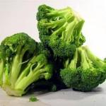 Выращивание капусты брокколи: 8 полезных советов.