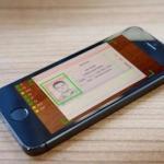 Как восстановить утраченные данные на Micro SD флешке?