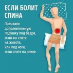 8 научных способов избавиться от любых проблем со сном.
