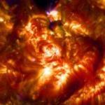 Найден способ сверхбыстрого нагрева до температуры солнца.