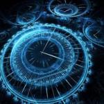 Команда физиков исследует структуру времени, что может повлиять на базовые постулаты науки.