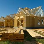 Полезно знать!  Проектирование частного дома: юридический аспект.