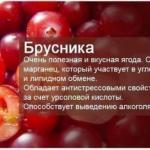 Польза фруктов:   Советы_в_быту@m_Lifehack.