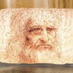 10 гениальных изобретений Леонардо да Винчи.