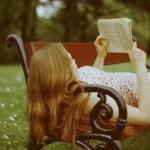 30 зарубежных книг, способных лишить сна.