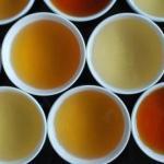 10 фактов о том, как правильно заварить чай, чтобы он раскрыл весь свой аромат.