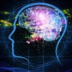 Разработан алгоритм, способный определить и предсказать действия человека в повседневной жизни.