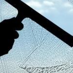 8 способов эффективно очистить окна.