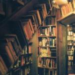 27 книг, которые нужно прочитать до 27 лет.
