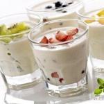 Что может быть полезней молочных коктейлей?