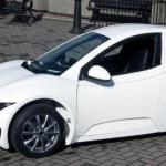 """""""Electra"""" выпустила трехколесный бюджетный электрический автомобиль Solo."""