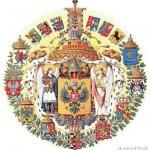 Половина европы и часть азии получила государственность из рук России!