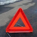 Что делать если виновник скрылся с места ДТП или 9 шагов для получения возмещения ущерба.
