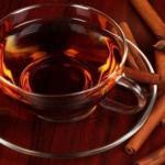 Польза чая.  1. чай - прекрасный источник антиоксидантов, выводит старые токсины и не дает накапливаться новым.
