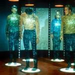 Ученые к телепортации людей готовятся.