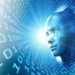 Систему искусственного интеллекта успешно испытали в России.